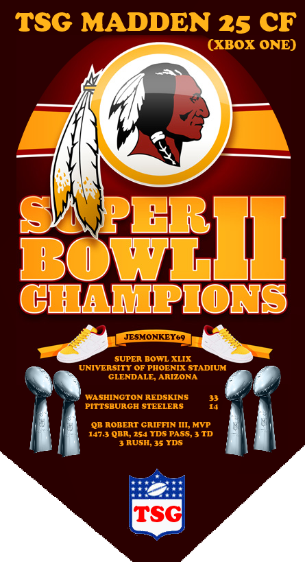 REDSKINSCHAMP